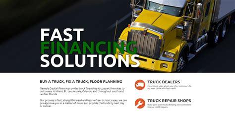 used car floor plan financing 100 floor plan financing for car dealers new or
