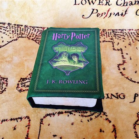 Pillow Book Gallery by Harry Potter Book Pillow 15 Treasures Every True Harry