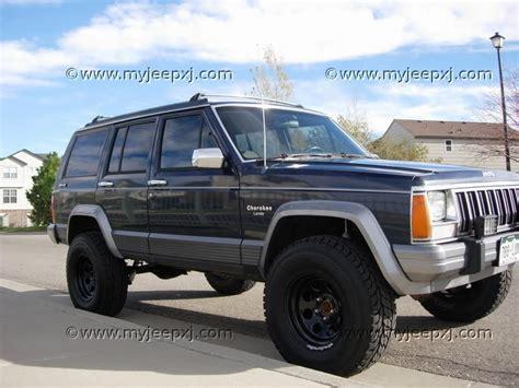 Jeep 31 Tires 1995 3 Quot Lift 31 Quot Tires Jeep Forum