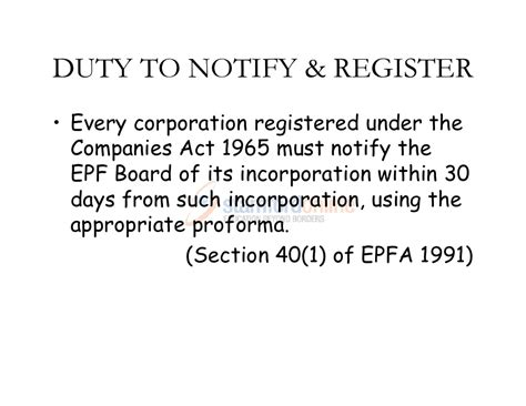 section 2ec herbicide section 40 companies act 28 images section 71 of the