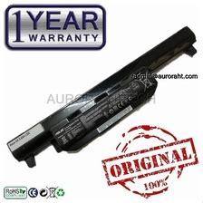 Baterai Asus A45 A55 A75 A85 F45 F55 F75 K45 K55 K75 P55 Q asus a55 price harga in malaysia wts in lelong
