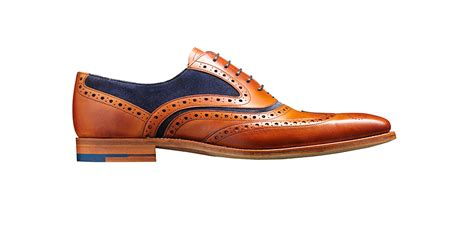 sepatu mica shoes mc 26 inspirasi sepatu kulit manding leather brogues shoes green
