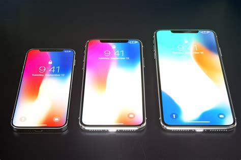 apple s iphone x plus design imagined in new