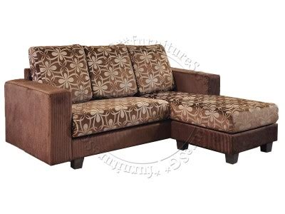 l shaped fabric sofa l shaped fabric sofa fsf1035