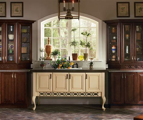 kitchen craft cabinet reviews kitchen craft cabinets good looking kitchen craft cabinets