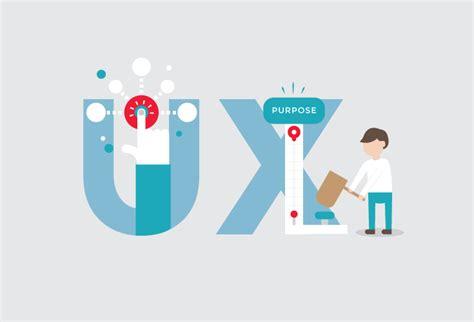 ui design adalah ui ux design