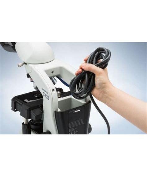 Mikroskop Digital Cx 23 Olympus mikroskop studencki olympus cx23