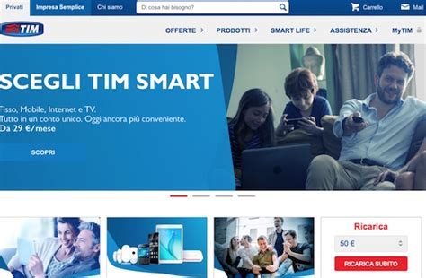 telecom offerta casa offerte adsl telecom salvatore aranzulla