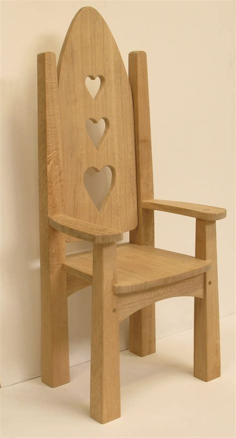 Story Chair by Childrens Throne Or Story Telling Chair Adventures In Wood