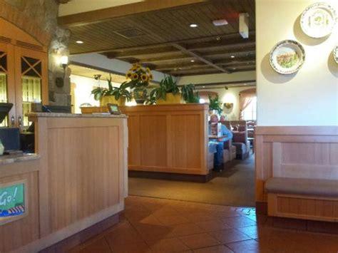 olive garden 401k olive garden clifton park menu prices restaurant reviews tripadvisor