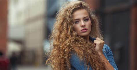 do hairdressers still perm hair a basic guide to hair perming and knowing what to say at