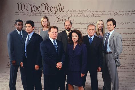 west wing wired summer binge watching guide the west wing wired