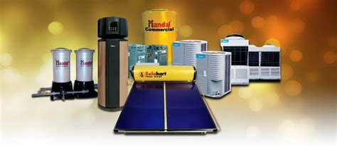 Solahart Water Heater Indonesia harga solahart water heater distributor solahart