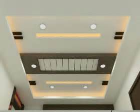 interior ceiling designs for home best ideas about pop ceiling design false and wondrous