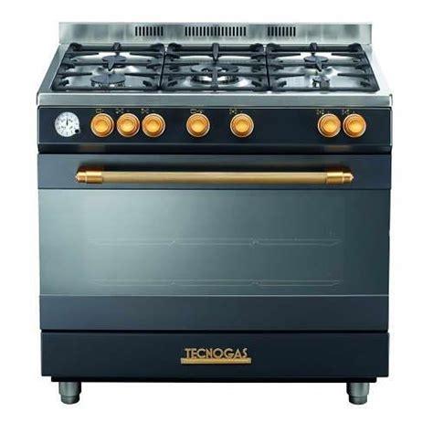 Oven Tecnogas tecnogas cooker service tecnogas oven repair tecnogas