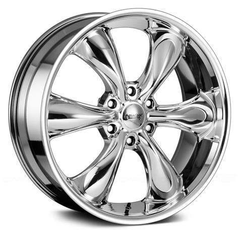 truck wheels racing 174 ar914 tt60 truck 1pc wheels bright pvd rims