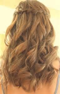 frisuren mittellange haare hochstecken frisuren lange haare hochstecken