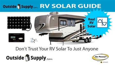complete rv buying guide a to z budget friendly guide to buying used motorhome books rv solar guide