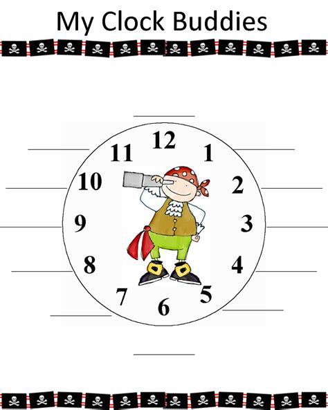 printable clock partners search results for printable clock template calendar 2015