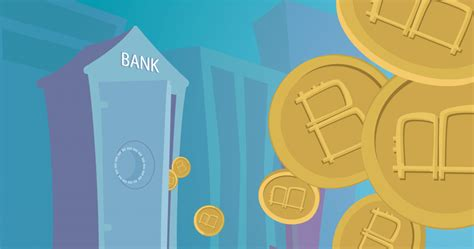 bitcoin bank deutschland how to buy bitcoin germany choice image how to guide and