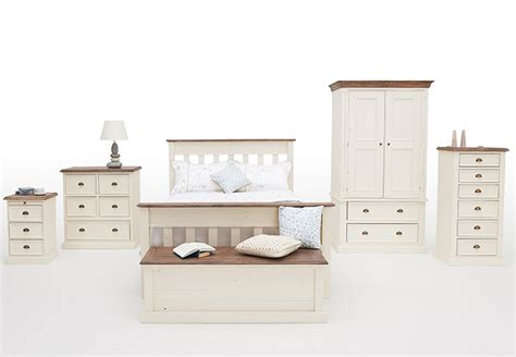 Bedroom Furniture Ranges Bedroom Ranges 187 Buick Furniture