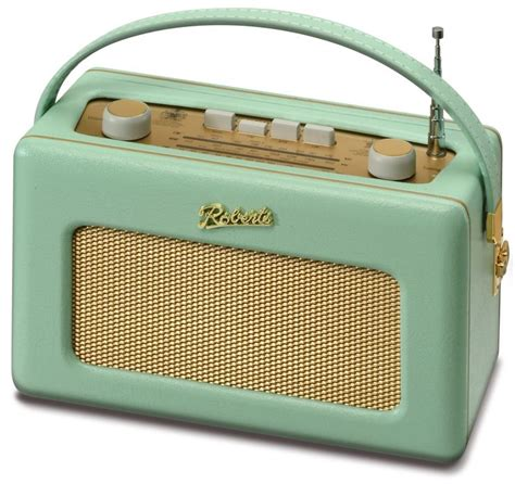 rob green radio 17 best images about vintage on radios cars