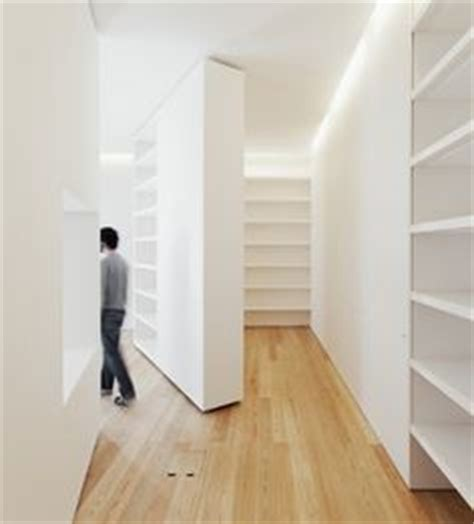 Moving Interior Walls by 1000 Images About Moving Wall On Movable