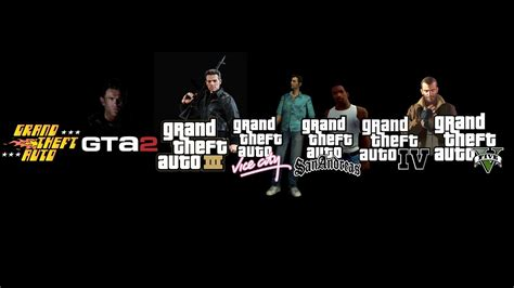 wallpaper android gta v gta 5 hd wide wallpapers for your desktop