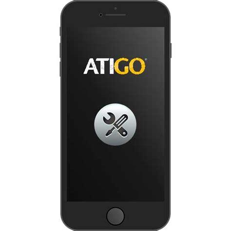 reparatur werkstatt iphone 5s handy reparatur werkstatt in leipzig atigo