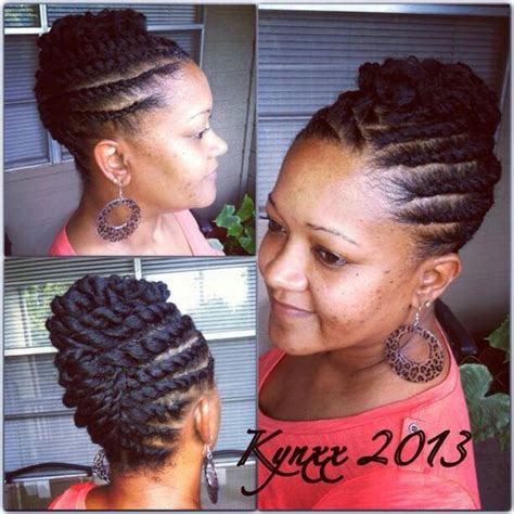 updo courses in dallas saw this beautiful style on facebook done by kynxx hair