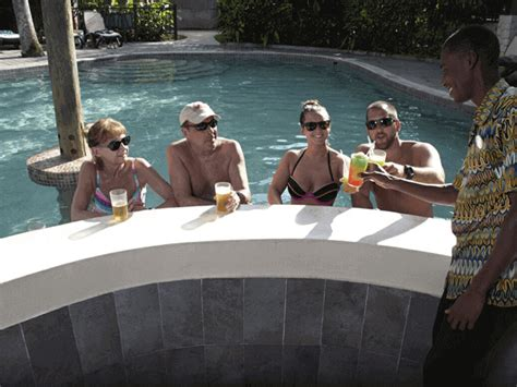 Negril Couples Only All Inclusive All Inclusive Adults Only Resort In Negril Jamaica