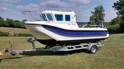 fishing boats for sale east sussex leeward 18 newhaven east sussex fafb