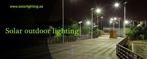 solar garden lights dubai buy cheap solar led lights from best lighting