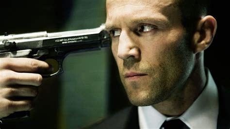 jason statham new film 2014 filmes e games e tudo sobre a cultura pop jason