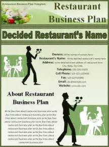 pdf business plan for restaurant we can do your homework