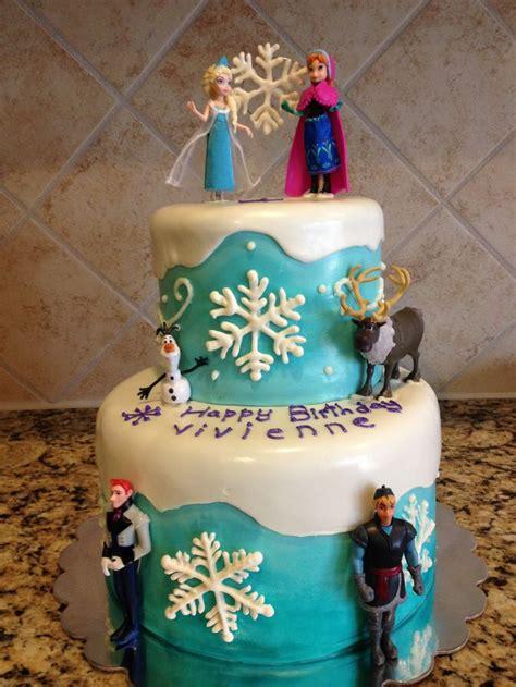 Film Frozen Cake | frozen movie cake favorite recipes pink lemonade cake