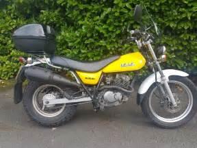 Suzuki Rv Suzuki Rv 125 K3 Motorcycle 163 1 395 00 Picclick Uk