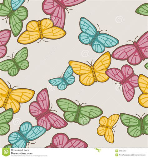 butterfly pattern stock butterflies pattern royalty free stock photography image
