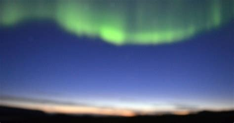 how often can you see the northern lights northern lights in iceland rent is