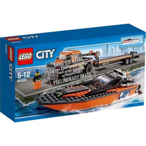 new lego city sets 2015 lego city 2015 60085 kollectobil