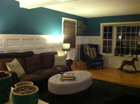 my room makeover family room makeover my interior decorating business