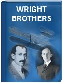 biography wright brothers short stories for kids turtle diary