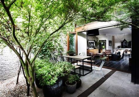indoor courtyard design ideas 29 stunning indoor courtyard design ideas digsdigs