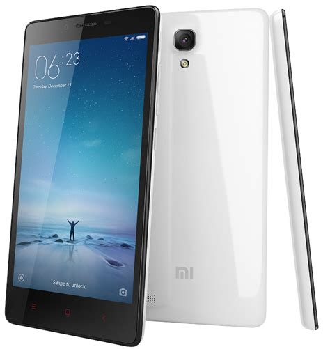 Casinghp Xiaomi Redmi Note Redmi Note 2 One Direction Cup Of Tea xiaomi redmi note prime with 5 5 inch hd display