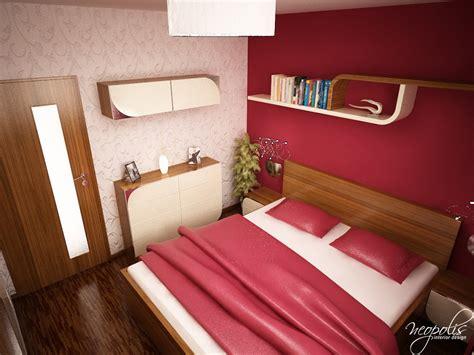 modern bedroom designs by neopolis interior design studio modern bedroom designs by neopolis interior planning