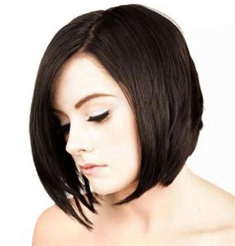 Hairstyles For An Oval by 2018 Popular Hairstyles For An Oval
