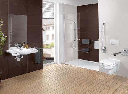 quanto costa un bagno nuovo quanto costa un bagno nuovo villeroy boch