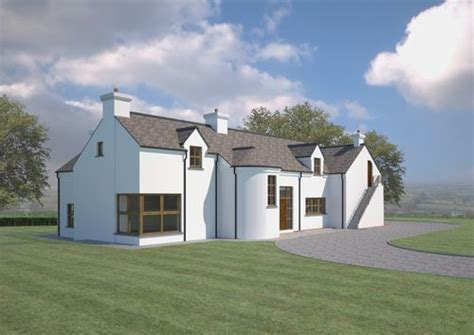 paul mcalister architects the barn studio portadown 17 best images about country house ideas on
