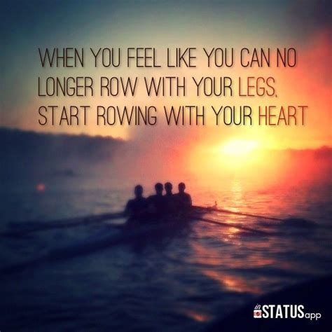 row the boat saying rowing quotes on pinterest rowing crew rowing and