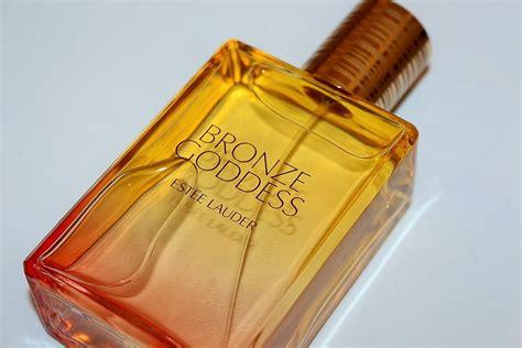 Summer Beautiful By Estee Lauder by Estee Lauder Bronze Goddess Summer 2015 Fragrance